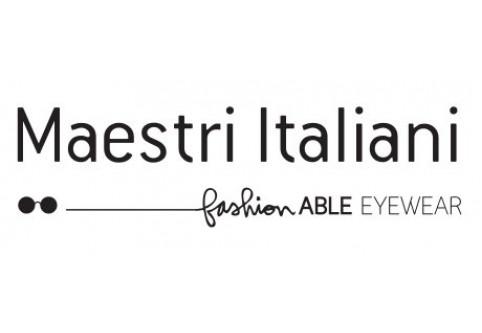 MAESTRI   ITALIANI